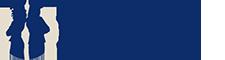 Bürodüse Logo